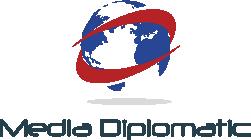 Media Diplomatic